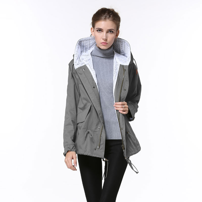 Online Get Cheap Jacket Lining Color -Aliexpress.com | Alibaba Group