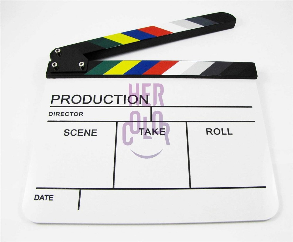 movie director coloring pages-#31