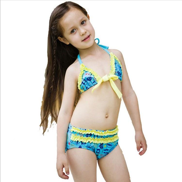 hot girl bikini