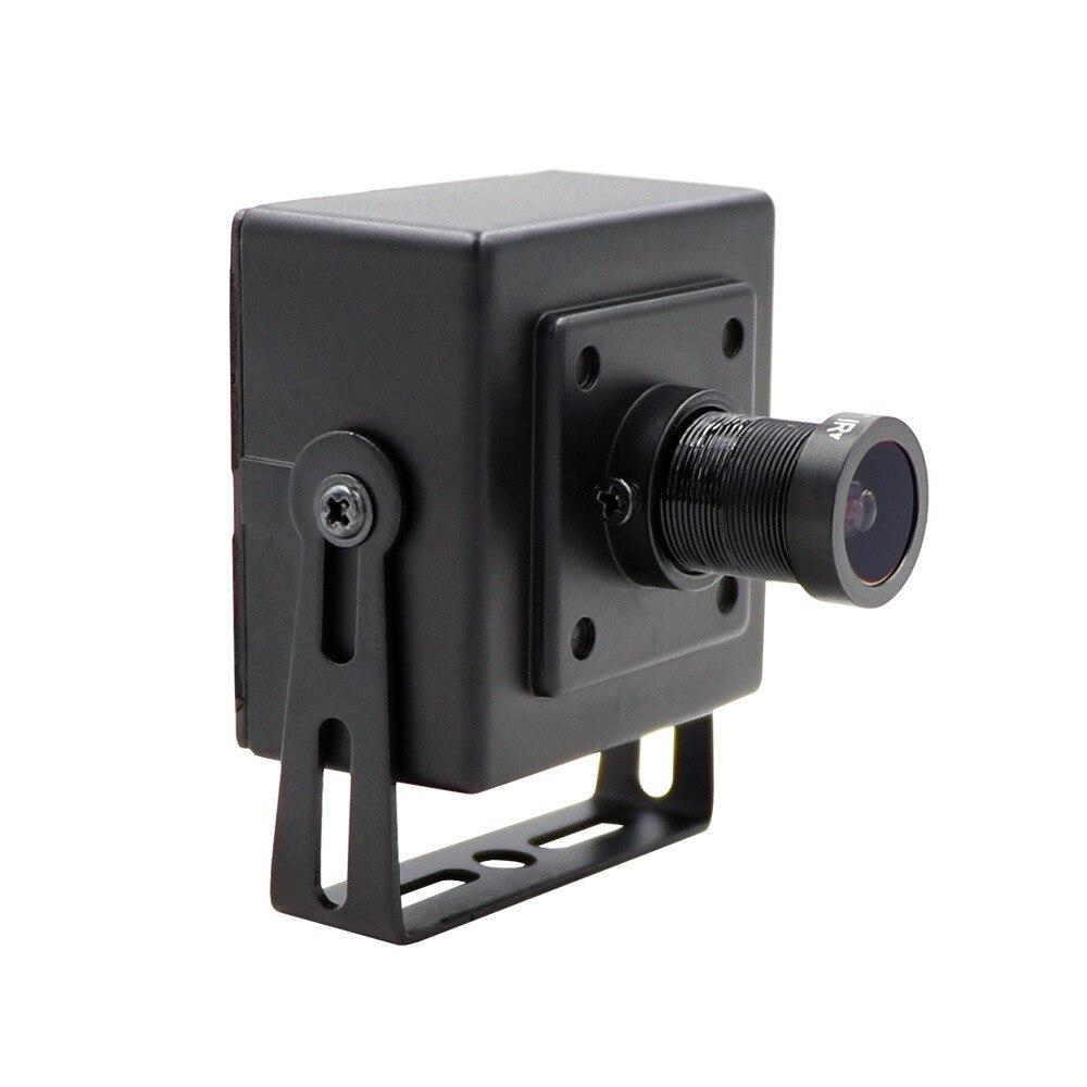Global Shutter High Speed 120fps 720P Monochrome Black White Webcam UVC Plug Play Driverless OTG USB