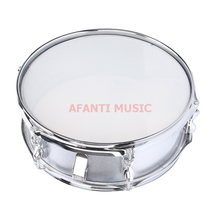 13 inch / Double tone  Afanti Music Snare Drum (SNA-1236)