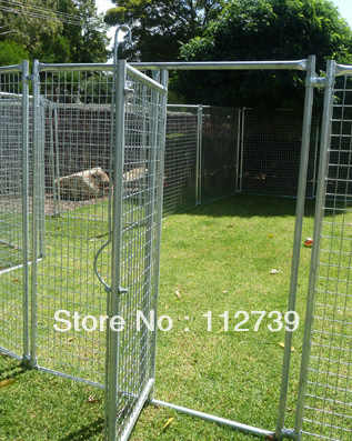 Temporary Fencing Gate For Lawn Fence Stake Fence Gatesfence Columns Aliexpress