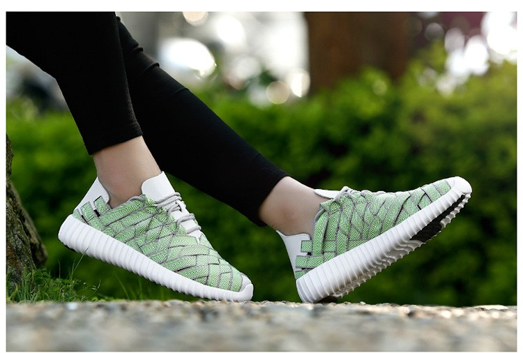 2016 New Comfortable Breathable Women Men Casual Super Light Men Shoes,Fashion Brand Quality Men Water Shoes Sport Casual Shoes (17)