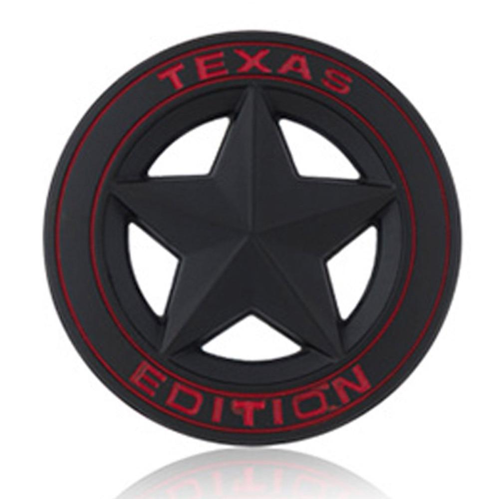 Dsycar metal car sticker logo emblem badge car styling sticker for universal cars motorcycle decorative accessories