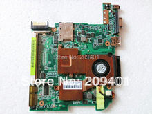 FOR ASUS T1005P-SR Laptop motherboard mainboard 100% Tested Free Shipping
