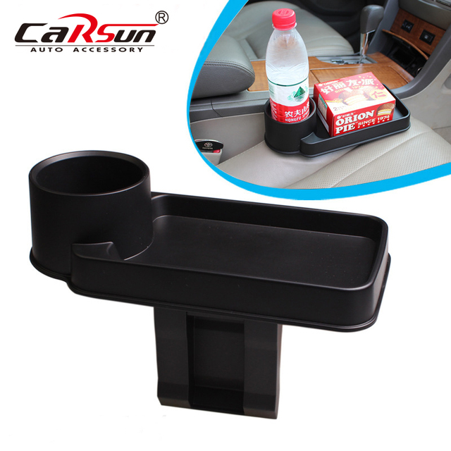 Newest Car Seat Storage Pockets Box Organizer Auto Gap Pocket Stowing Tidying for Phone key Card Coin Case Accessoies new design