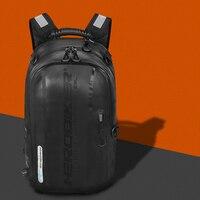 HEROBIKER Motorcycle Bag Waterproof Motorbike Backpack Motorcycle Helmet Backpack Luggage Moto Tank Bag Motorcycle Racing Bag