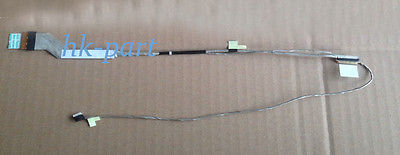 NEW For Dell vostro 3546 V3546 LVDS lcd screen video display cable,Free shipping