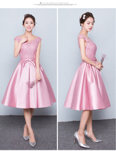 Buy fast shipping bridesmaid dresses and get free shipping on ... ae3f3010c518