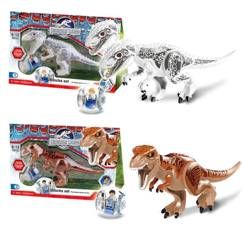 T Rex Skeleton Dinosaur Sport Waist Bag Fanny Pack Adjustable For Hike