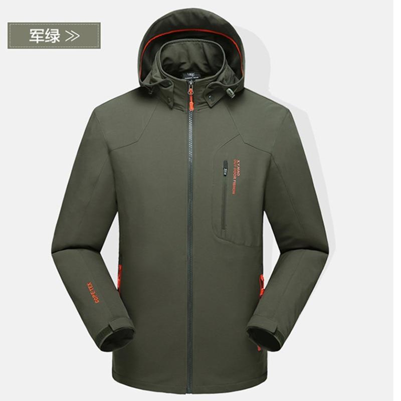 Popular Nylon Jackets Waterproof-Buy Cheap Nylon Jackets