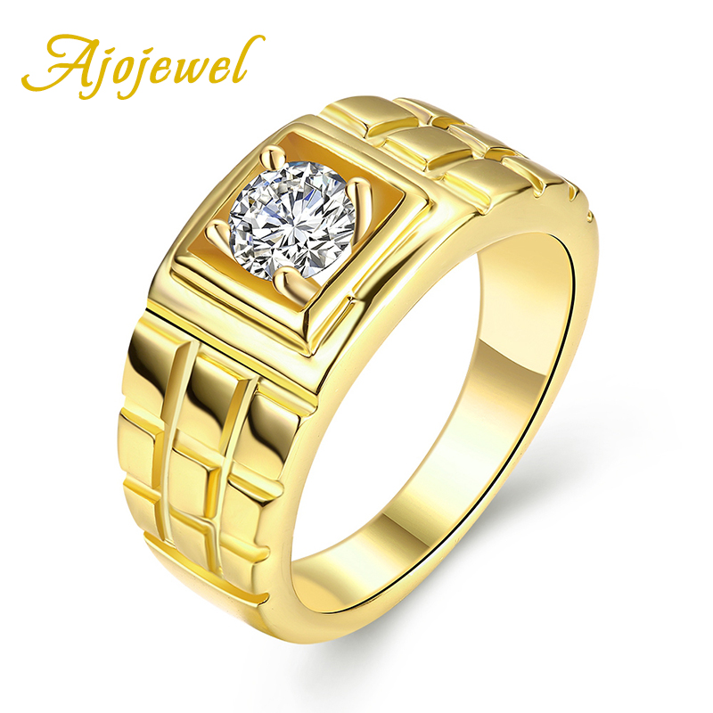 ajojewel 8 10 cool s wedding engagement jewelry