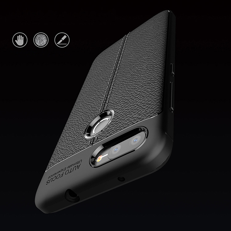 case Asus Zenfone Max Plus M1 ZD570TL  (12)