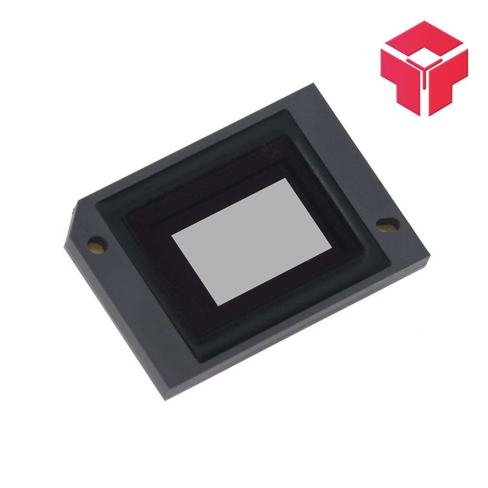 New DMD Chip 1272 6038B 1272 6039B 1272 6338B 1280 6038B 1280 6039B 1280 6138B 1280 6338B is same use !-in Integrated Circuits from Electronic Components & Supplies