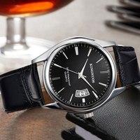 2017 Casual Fashion Quartz Watch Men Watches Top Luxury Brand Famous Wrist Watch Male Clock For