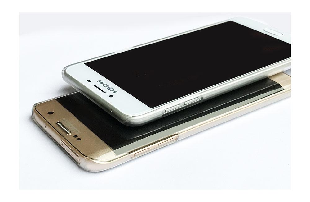Samsung_Detail (1)