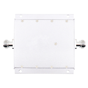 Image 4 - Led Display Gsm 900 Mhz Repeater 2G 3G 4G Celular Mobile Phone Signal Repeater Booster,900Mhz Gsm Amplifier + Yagi Antenna