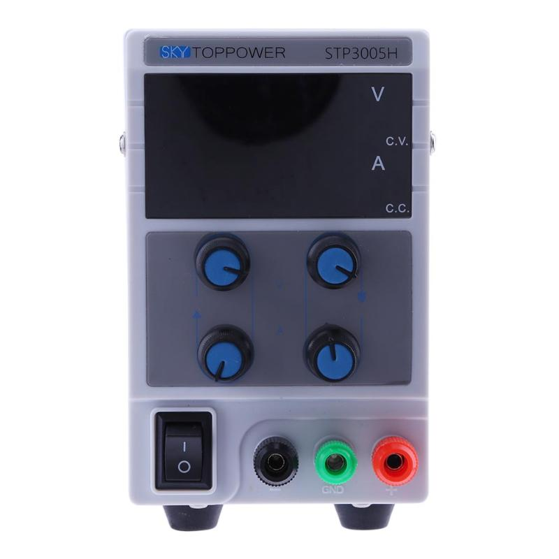 Voltage Regulators 30V 5A 110/220V AC Switching 0.1V 0.01A Digital Display adjustable laboratory Power Supply US/EU/AU я immersive digital art 2018 02 10t19 30