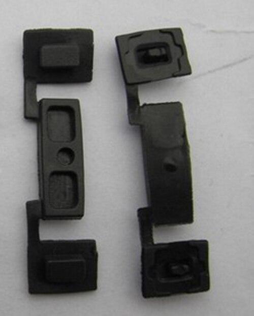 PTT Launch Key Button Kit Repair For Kenwood TK-385 TK385 Radio Accessories