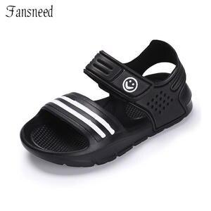 f78c184ed8ee Mut-Mat Children Summer boys beach shoes girls cute sandals