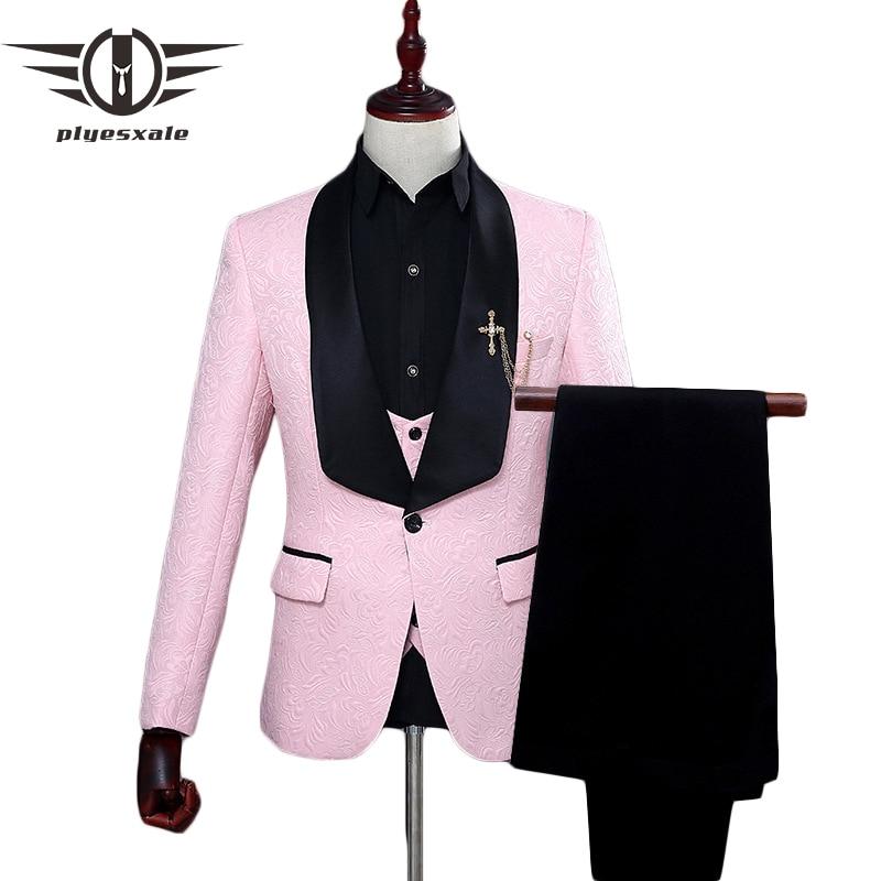 Online Shop for suit men Wholesale with Best Price