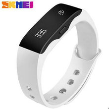 alibaba new bluetooth watch sleep monitor health partner health smart wristwatch