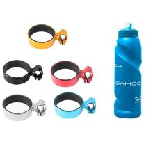 Shark Tiger Road Bike Water Bottle Holder 700ml High-capacity Mountain Bicycle Aluminium Alloy