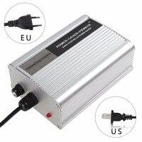 50KW 90 250V 50HZ 60HZ Home Room Power Energy Saver Saving Box Electricity Bill Killer Up