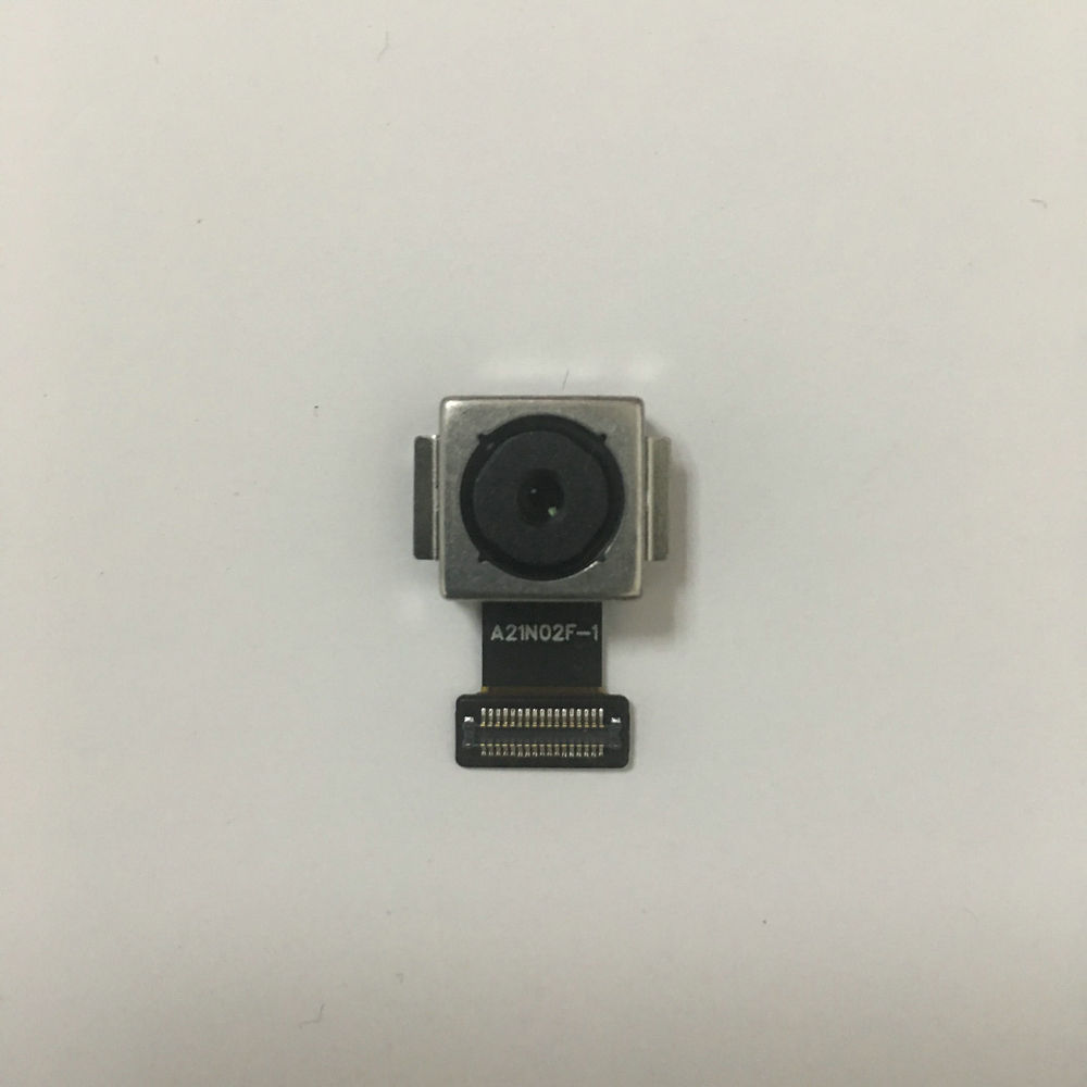For LeEco Le S3 Back Camera Module For Letv X626 Deca Core Mobile