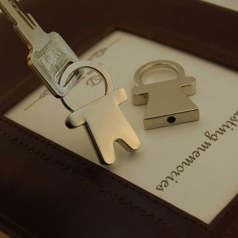 150e825c22a74 boy girl car key chain key ring for women couple keychain key holder cute  portachiavi chaveiro
