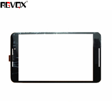 купить RLGVQDX New For Asus FonePad FE380CG 8