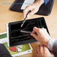 Android 7,0 дешевые tablette 1 ГБ 16 ГБ phablet 3g WCDMA10.1 планшет с бесплатной доставкой; 8 ядерный OTG мини нетбук ноутбук дешевые