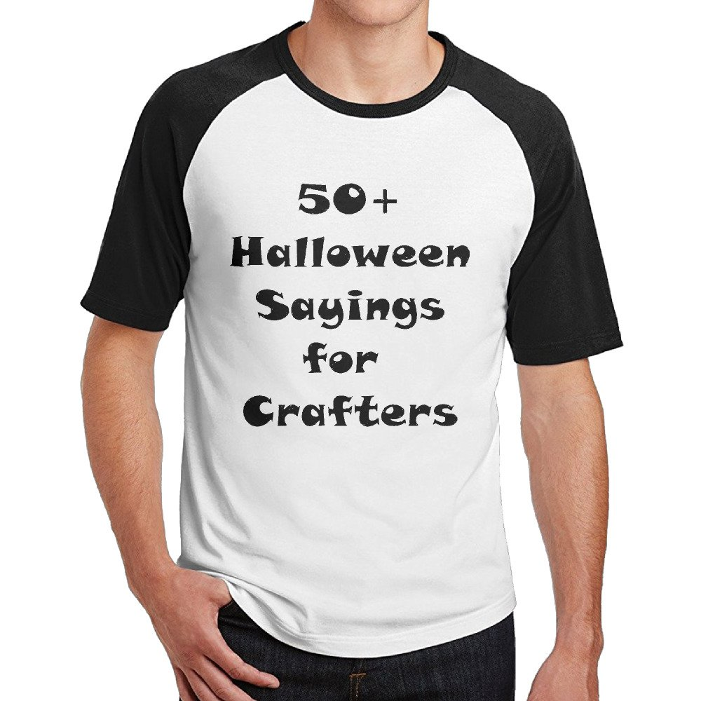 Online Get Cheap Halloween Sayings -Aliexpress.com | Alibaba Group