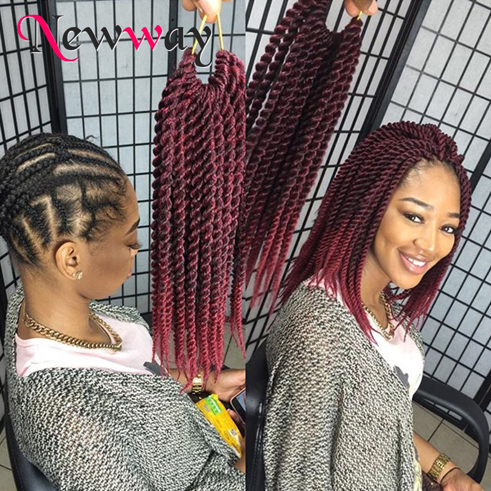 Aliexpress Com Buy 12inch 22roots Pack 75g Senegalese