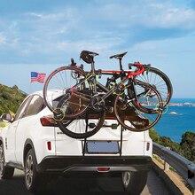 Велосипед и велосипедный Ремешок Универсальный ОБВЯЗОЧНЫЙ крючок и петля крепления бретельки на завязках падения крепления стабилизатора ремни