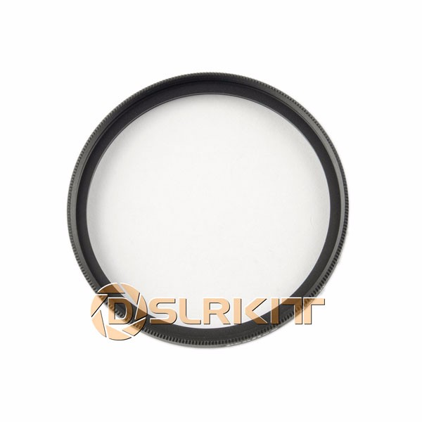 penflex 52 52 мм УФ ультрафиолетовый фильтр защиты объектива