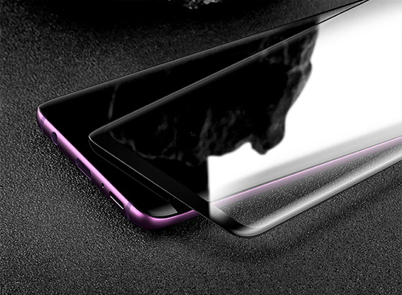 Protector-For-Samsung-Note-9-Tempered-Glass-3-6D-(13)