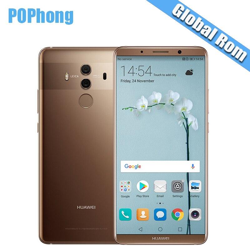 Huawei u8950d firmware download | forlectverpie tk