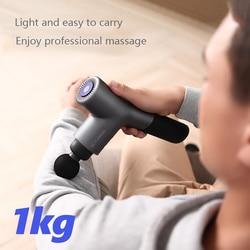 Xiaomi Mijia YUNMAI przenośne urządzenie do masażu urządzenie masaż wibracyjny 5