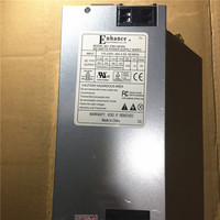 ENH 0635A 350W POWER SUPPLY W/PFC In stock