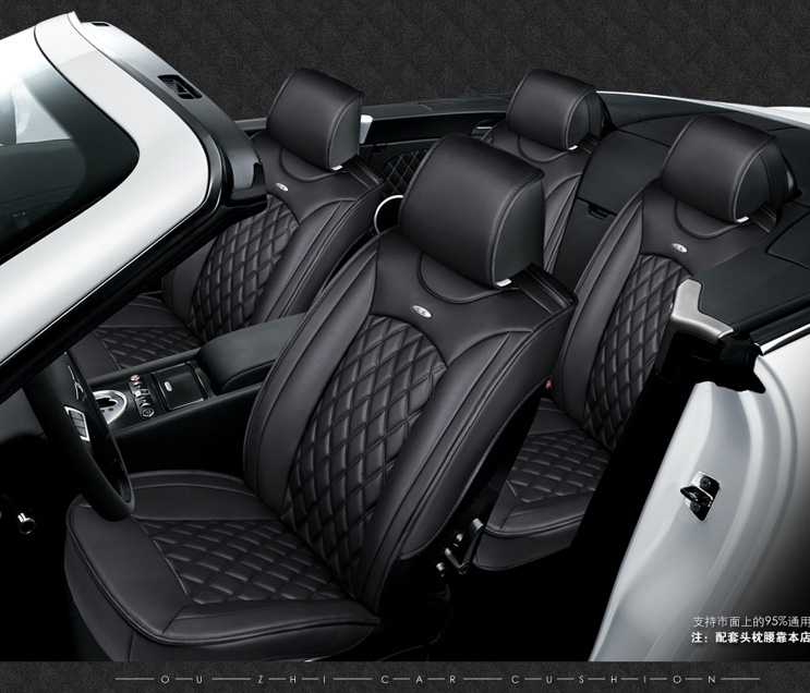 Popular Black Jeep Seat Covers Buy Cheap Black Jeep Seat
