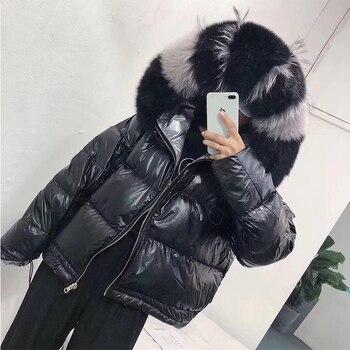 236c2d59b07d2 Для женщин mountain водостойкая Лыжная куртка ветрозащитный дождевик ...