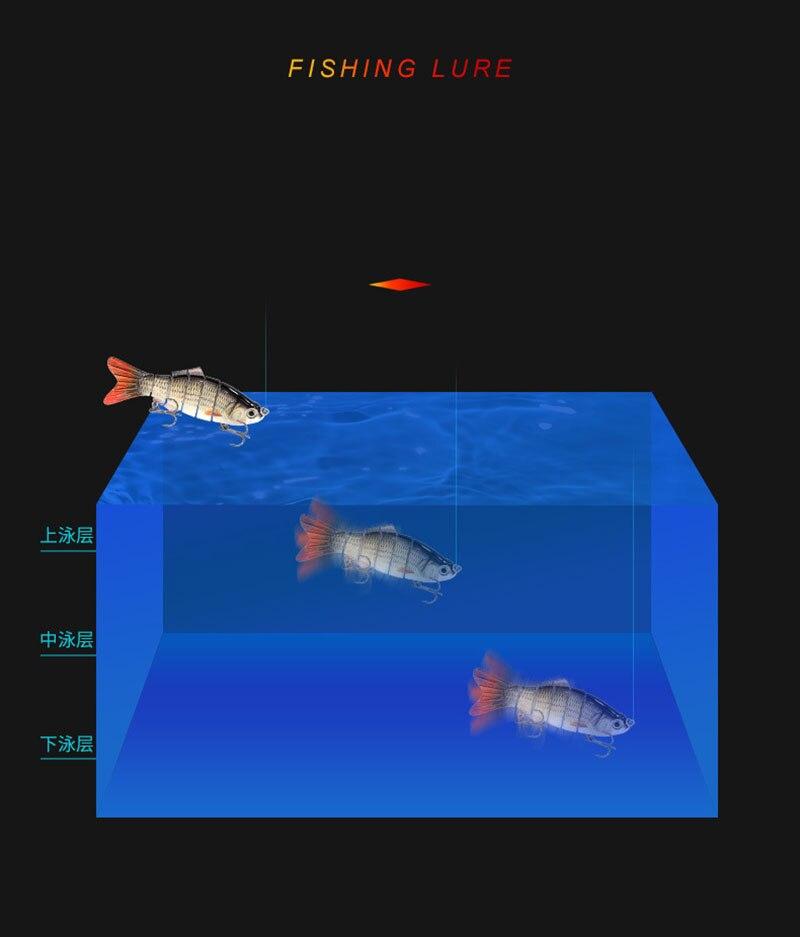 fishing lure (7)