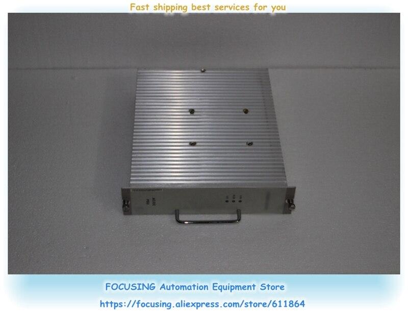 Module dalimentation de Communication dorigine HRS800-9000A 850 WModule dalimentation de Communication dorigine HRS800-9000A 850 W