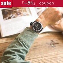 473112e8278 Casio relógio relógio dos homens da série Ponteiro Quartzo MTP -1375L-1A(China