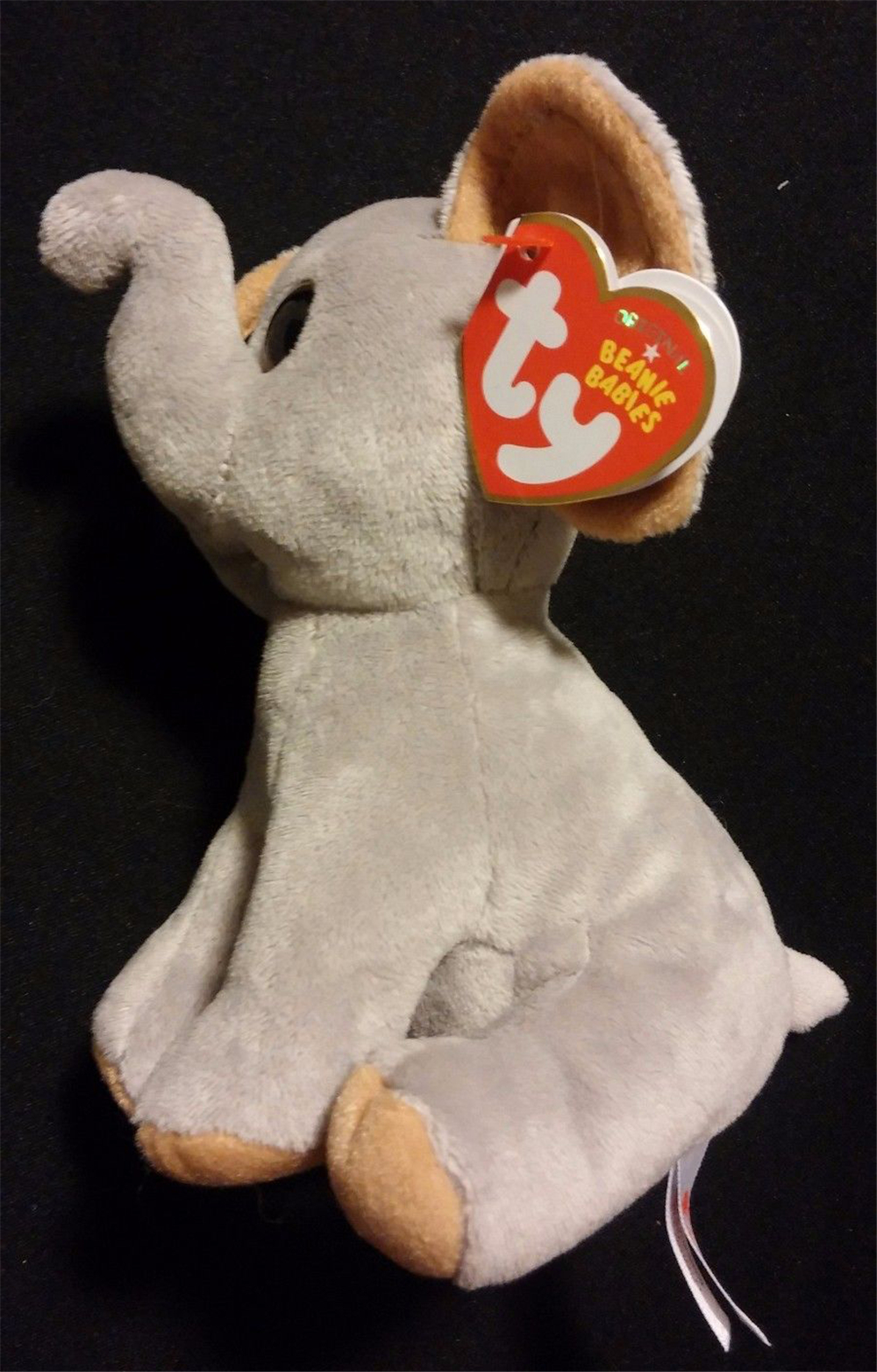cd41d3a8207 Pyoopeo Ty Beanie Babies 6