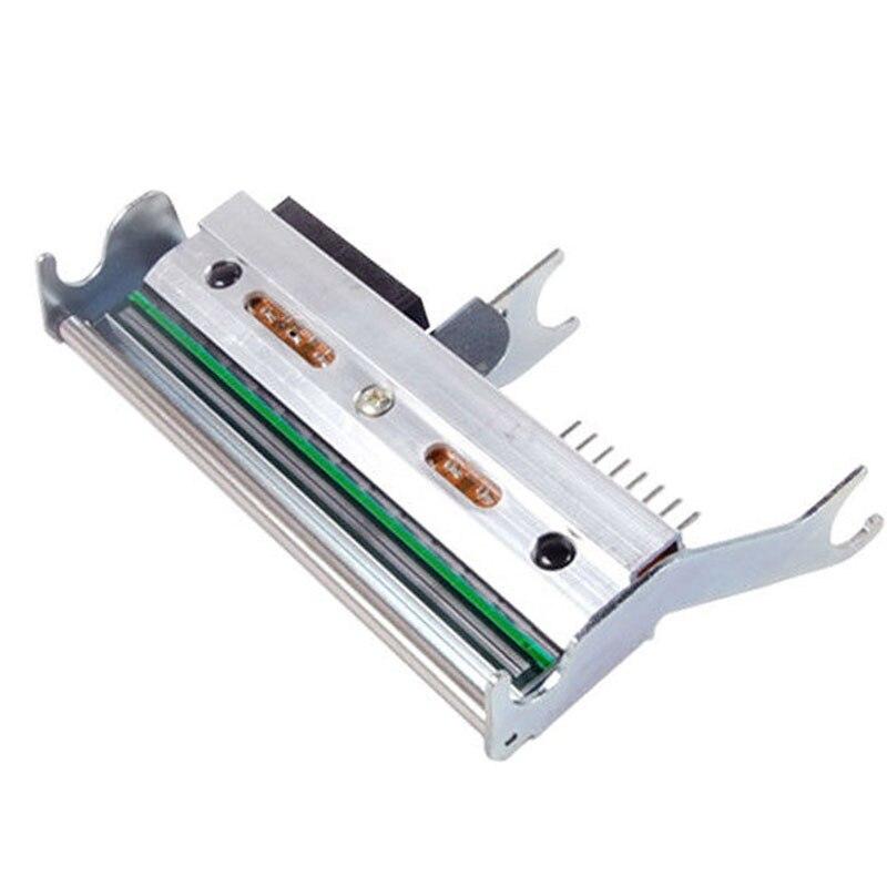 Usado, cabeça de Impressão Original para Intermec PM4I, PF4I, PM4IA, PF4CI, PM4 200 DPI impressora de código de barras, que faz parte da impressora, acessórios de impressão