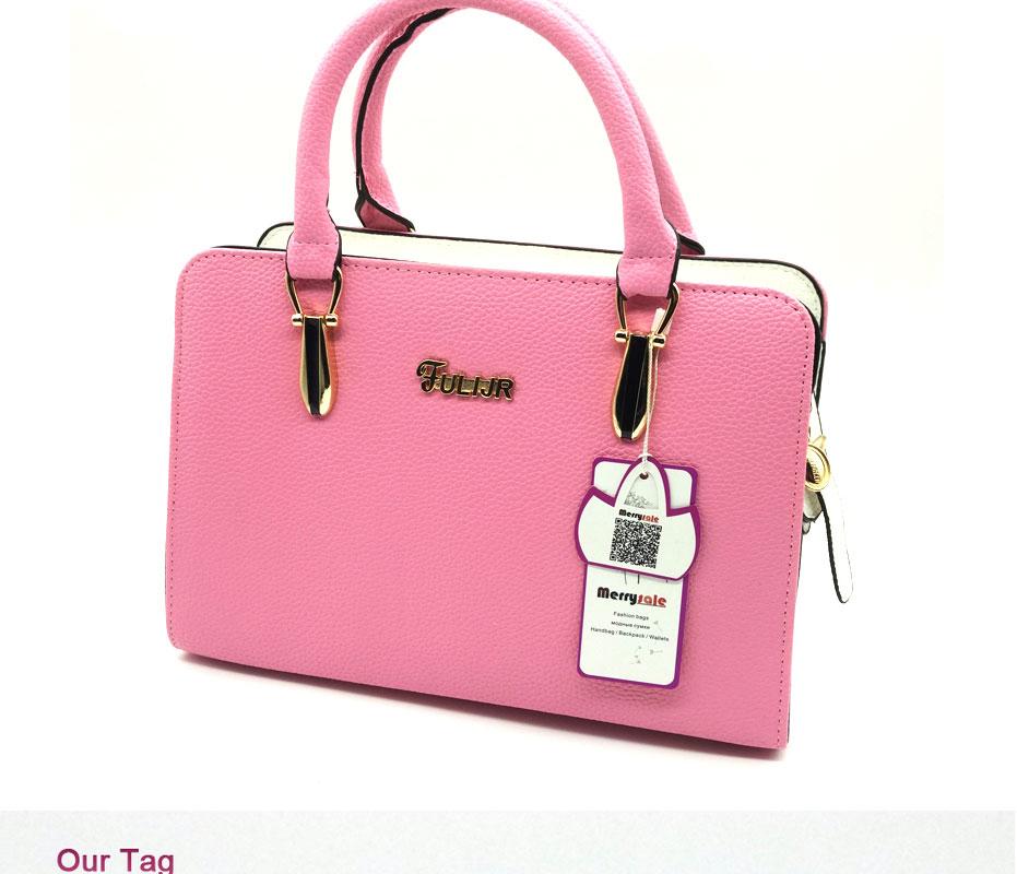 C-_Users_admin_Desktop_handbags-women_16