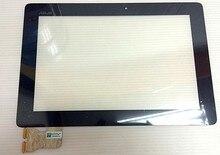 Para Asus Bloc de notas FHD 10 ME302C ME302KL K00A K005 Pantalla Táctil de Cristal Digitalizador Versión de Piezas