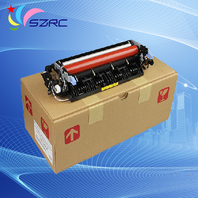 High quality Fuser Unit Compatible For Brother MFC-8460N 8660 8670 8860 8870 P8060 8065D 5240 5250 5280 3500 220V Heating Unit original for brother hl5240 fuser unit for brother dcp8060 8065 mfc8460 8660 8670 8860 8870 fixing unit fuser assembly
